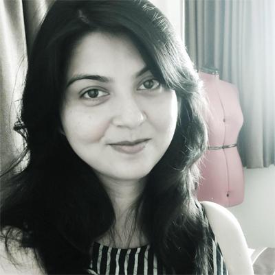 sagarika-profile-pic