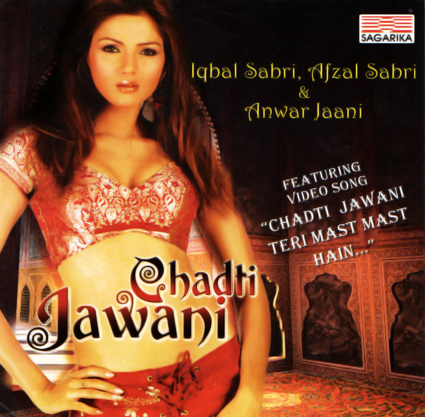 Chadti Jawani