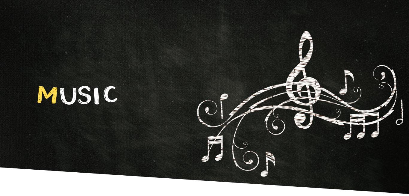 musicnew