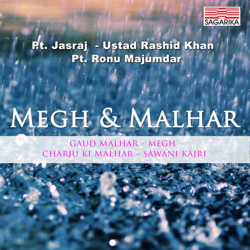 Megh-and-Malhar-Inlay