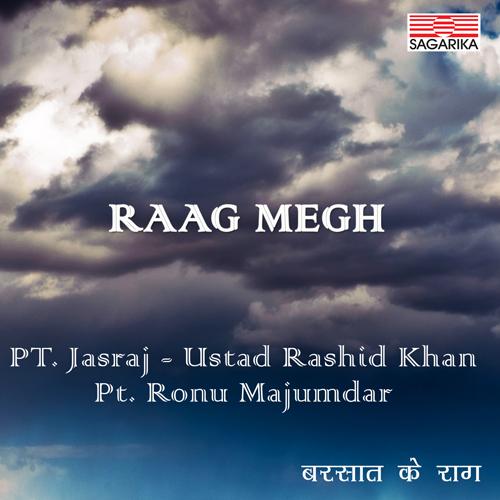 Raag-Megh-Inlay